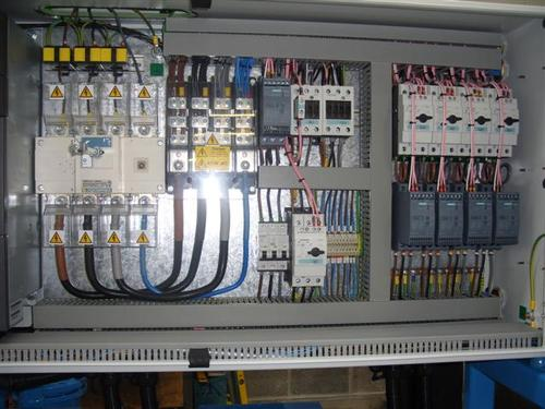 electrical control panel wiring jobs electrical plc panel wiring jobs plc image wiring diagram on electrical control panel wiring jobs