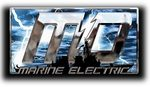 MD Marine Electric